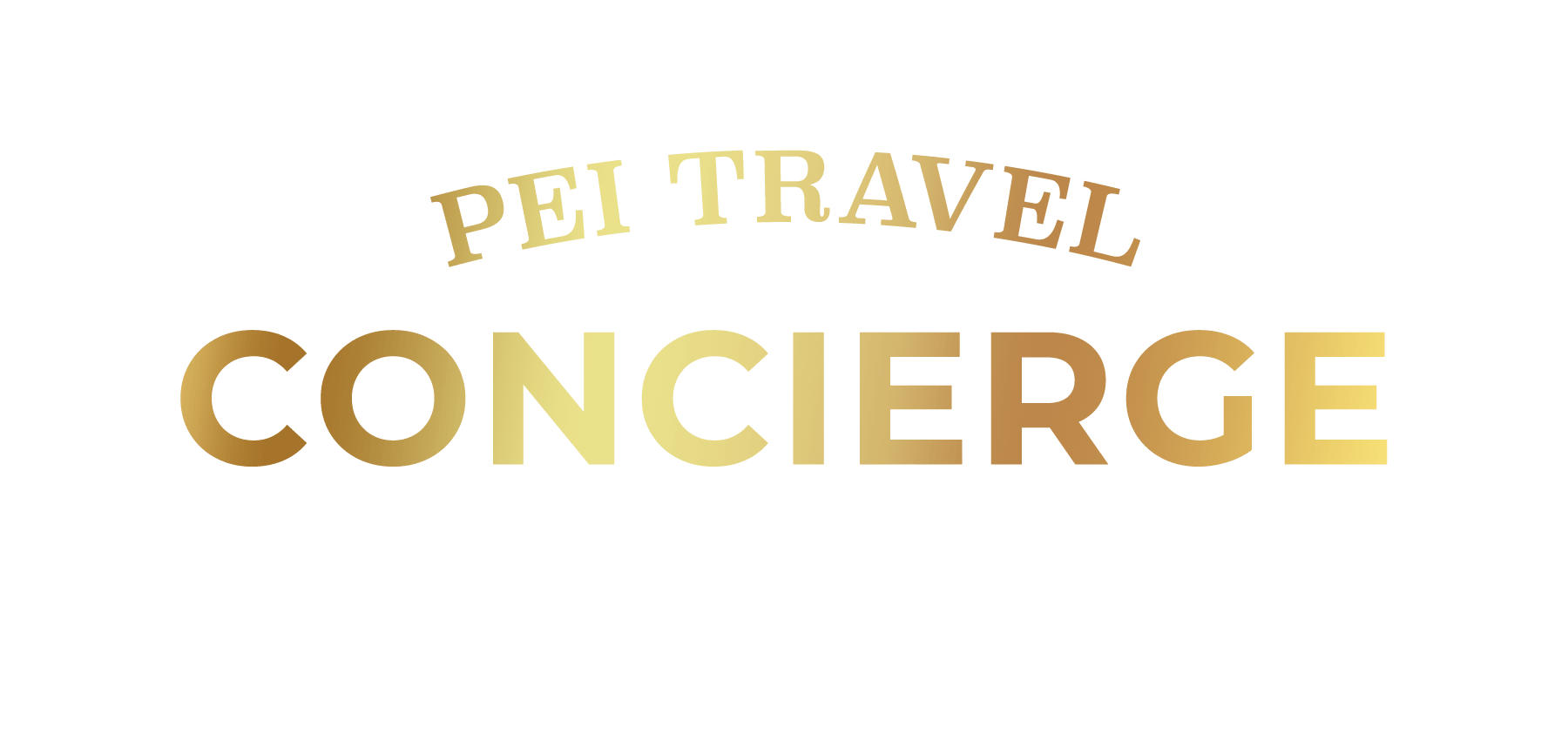 PEI Travel Concierge Services